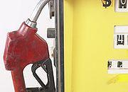 Eksperci: przed świętami ceny paliw na stacjach nie powinny rosnąć