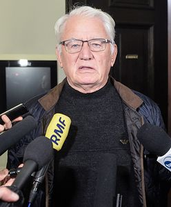 Apel o odwołanie byłego opozycjonisty za słowa o Dulkiewicz. Prawie 1600 podpisów
