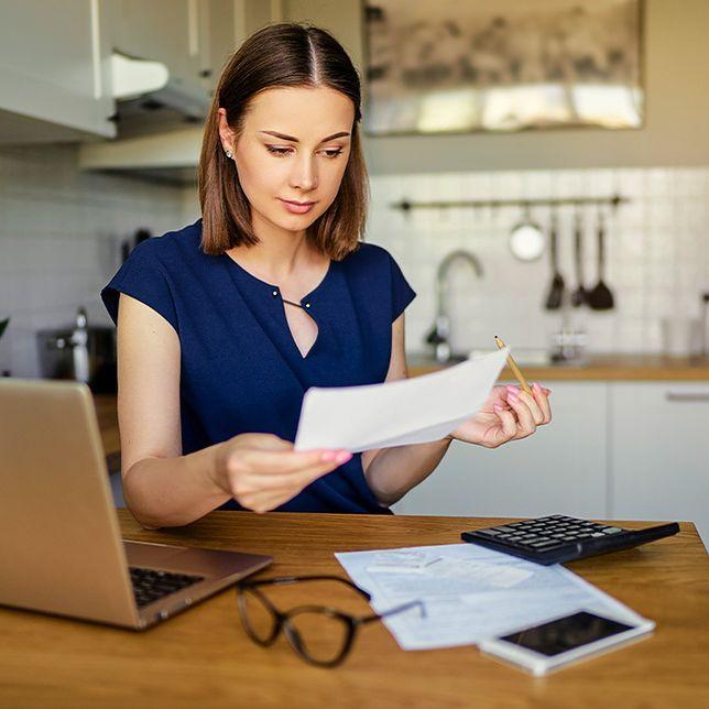 Wynagrodzenia 2020. Jakie zmiany pensji nas czekają?