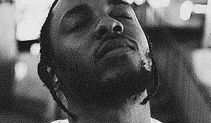 Kendrick Lamar zagra na Open'er Festival 2021