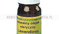 Oryginalne naturalne olejki eteryczne do domowej aromaterapii. Pochodzą z leczniczych odmian roślin. Nie zawierają żadnych domieszek, nie są rozcieńczane. Posiadają atest Państwowego Zakładu Higieny w Warszawie i Farmakopei Polskiej lub Europejski...