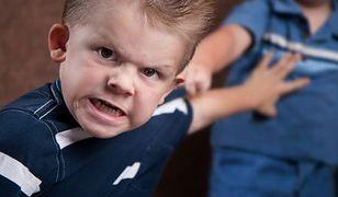 Przedszkolaki, które mało śpią są bardziej impulsywne