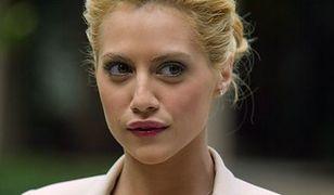 Brittany Murphy otruta?