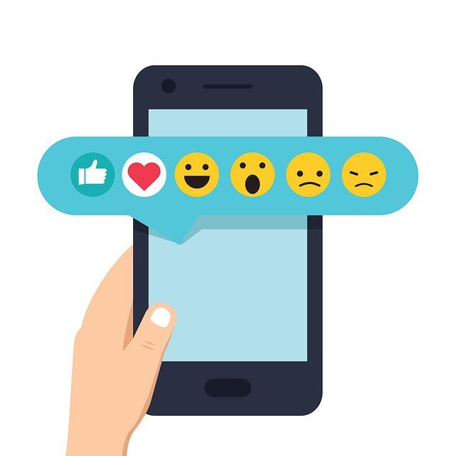 Światowy Dzień Emoji - 17 lipiec 2018