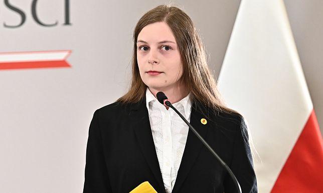 Zuzanna Wiewiórka