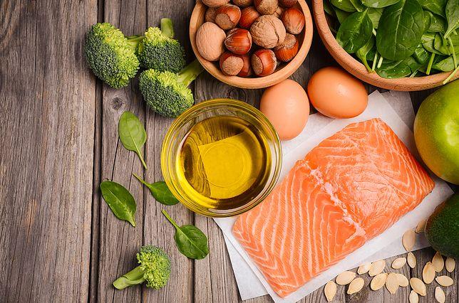 Dieta South Beach to dieta, która pozwala się cieszyć długotrwałymi efektami.