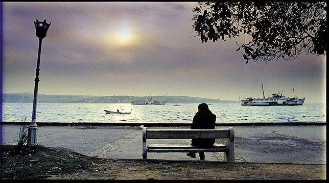 Za darmo: Spotkanie z kinem tureckim