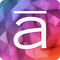 Articulate Storyline icon