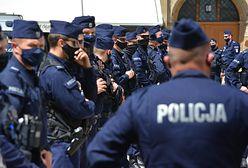 Policja wraca do sprawy 26 lat po zbrodni. Ustali, co stało się z Anetą Dymiszkiewicz?