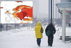 """Pogoda. Pierwsze prognozy na zimę w Polsce. """"Efekt La Nina"""""""
