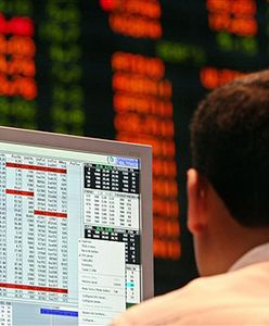 Handel spadnie najniżej od czasów II wojny światowej?