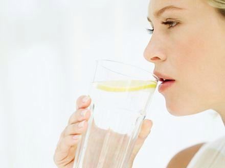 Głodówka - oczyszczenie ciała i ducha
