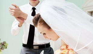 Ślub kościelny - krok po kroku