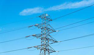 Planowane wyłączenia prądu. Co należy wiedzieć?