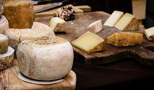 Najdziwniejsze smaki Europy. Tego nie wiedzieliście o europejskiej kuchni