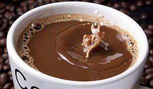 Kawa zbożowa - jest zdrowa i smakuje lepiej niż latte