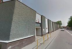 Ostróda. W dawnym areszcie śledczym ma powstać hotel