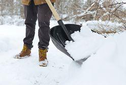 Atak zimy w Europie. Śnieg spadł nawet w Chorwacji