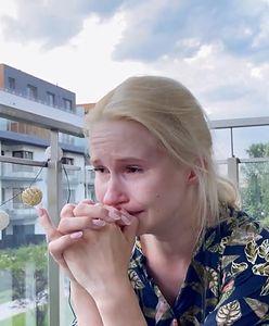 Znana youtuberka zapłaciła za prywatny poród 10 tys. zł. Żadna położna nie chciała jej asystować