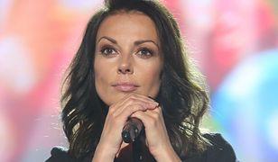 """Katarzyna Glinka jest osobą wysoko wrażliwą. """"Wielokrotnie słyszałam, że jestem wyniosła"""""""