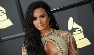 Demi Lovato odbyła religijną podróż do Izraela.