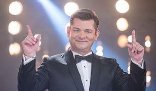 Zenek Martyniuk jest na scenie już od 30 lat