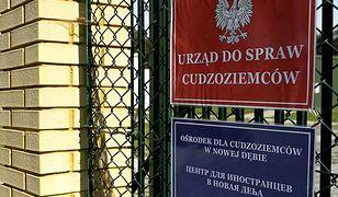 """""""Der Spiegel"""": polski rząd ma polityczny problem z migracją"""