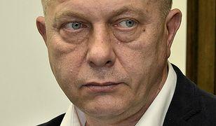 """Jarosław Porwich przechodzi do koła Wolni i Solidarni. Reakcja Kukiza: """"dzięki za recykling, panie Kornelu"""""""