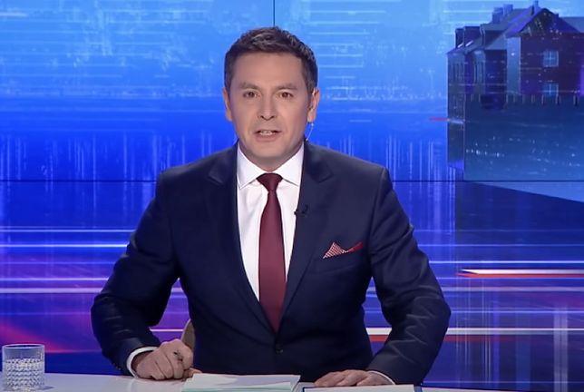 Wybory 2020. Debata prezydencka na antenie TVP