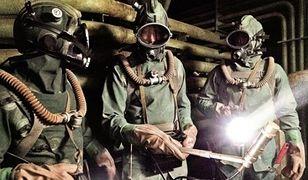 """Aleksiej Ananenko - inżynier z Czarnobyla, który uratował nas przed katastrofą: """"Nie jestem żadnym bohaterem"""""""