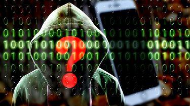 Złośliwe oprogramowanie: Kto je wykorzystuje i jak się przed tym chronić?