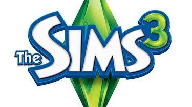 The Sims 3 nadciąga na konsole