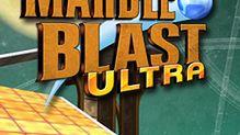 Dodatek do Marble Blast już na Rynku