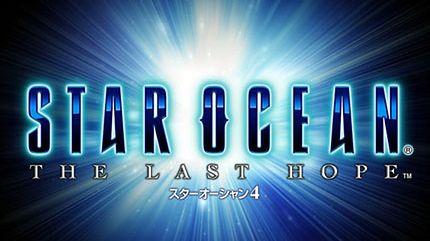Star Ocean The Last Hope ponownie - nie ma dobrych wieści