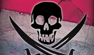 piratika.jpg