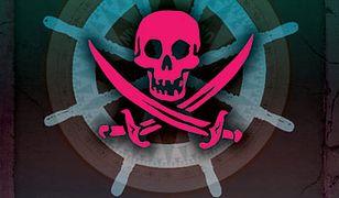 piratika-akt-drugi.jpg