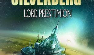 lord-prestimion.jpg