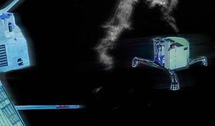 Transmisja na żywo z lądowania na komecie. Polacy mają w nim swój udział!