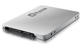 Nowe dyski SSD Plextor