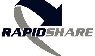 RapidShare z większą kontrolą