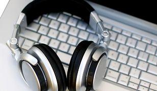 Komisja Europejska wyeliminuje ZAIKS. Muzyka będzie tańsza?