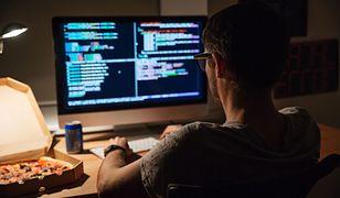Programiści chcą coraz więcej