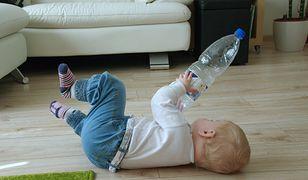 Naukowcy ostrzegają: bisfenol A jest groźny. Jego zamienniki również