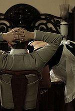 ''Sałatka z bakłażana'' - absurdalnie śmieszny krótki metraż [wideo]