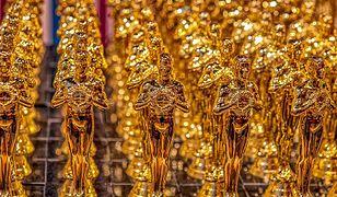 Gala Oscarów 2019 będzie transmitowana na Canal+