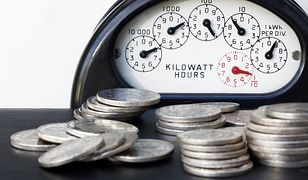 Energia elektryczna w domu. Jak skutecznie ją oszczędzać?