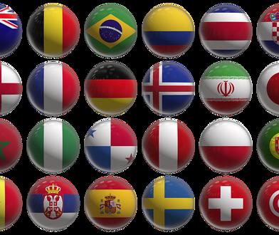 Jak zapewnić sobie bezpieczny wyjazd za granicę?