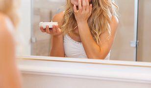 Właściwe kosmetyki znacznie ułatwiają codzienną pielęgnacje twarzy