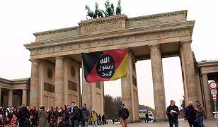 Większość mieszkańców Niemiec zapatruje się pozytywnie na integrację imigrantów w społeczeństwie