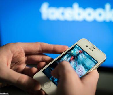 """Google i Facebook z ogromnymi karami w Rosji. """"Nie usunęli treści"""""""